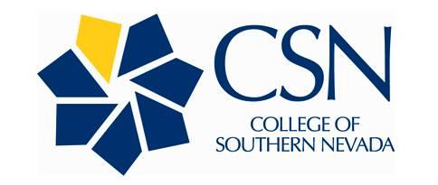 CSN- Main Logo